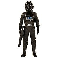 Star Wars Rogue One Big-Figs 18