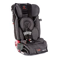 Diono Radian RXT All-In-One Convertible Car Seat