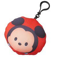 Disney's Tsum Tsum Mickey Mouse Key Chain