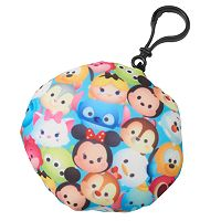 Disney's Tsum Tsum Group Key Chain