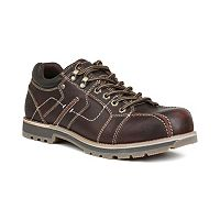 GBX Garvey Men's Utility Shoes