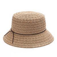 Women's SONOMA Goods for Life™ Radial Hat
