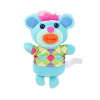 Sing-A-Ma-Lings Sawyer Plush