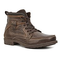 GBX Tate Men's Casual Boots
