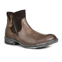 GBX Tacks Men's Casual Boots