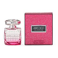 Jimmy Choo Blossom Women's Perfume - Eau de Parfum