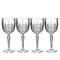 Marquis by Waterford Brady 4-pc. Red Wine Glass Set