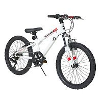 Kids Dynacraft 20-Inch Tire Throttle BMX Bike