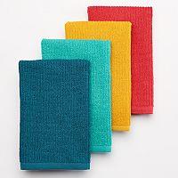 Food Network™ Bar Mop Dish Towel 4-pk.