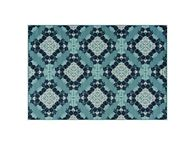 70% off Outdoor Rugs