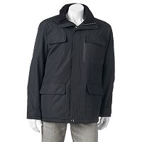 Men's Towne Utility Coat