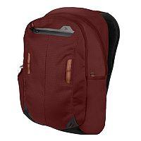Travelon Anti-Theft Active Laptop Daypack