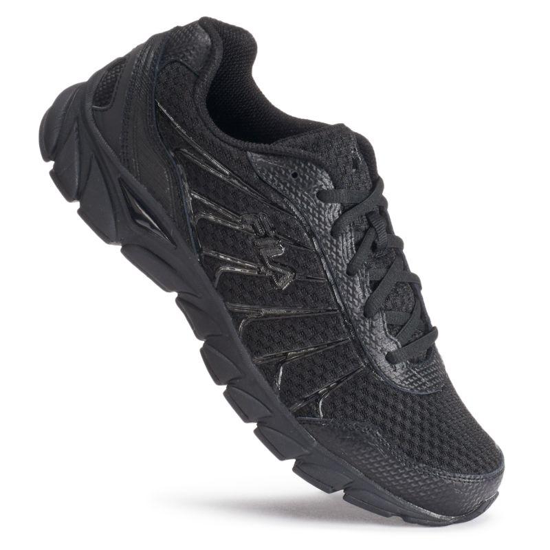Fila® Mindbreaker Men's Running Shoes, Size: 8, Oxford thumbnail