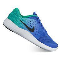 Nike Lunarstelos Grade School Boys' Shoes
