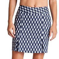 Women's Tail Keisha Skort