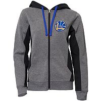 Women's Golden State Warriors Dime Hoodie