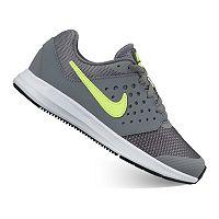 Nike Downshifter 7 Preschool Boys' Shoes
