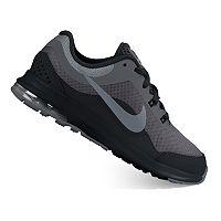 Nike Air Max Dynasty 2 Preschool Boys' Running Shoes