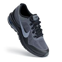 Nike Air Max Dynasty 2 Grade School Boys' Running Shoes