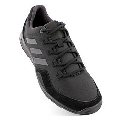 Adidas Outdoor Tivid Mid Low Men's Hiking Shoes