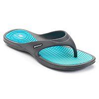 Tek Gear® Women's Ombre Sport Flip-Flops