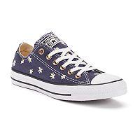 Women's Converse Chuck Taylor All Star Daisy Shoes