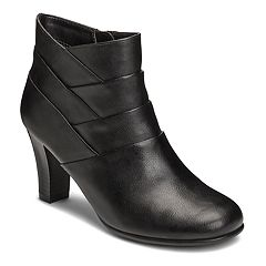 A2 by Aerosoles Best Role Women's Ankle Boots by