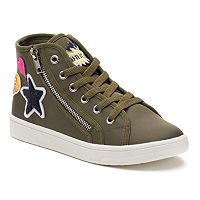 madden NYC Candsy Women's Sneakers