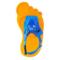 Youth Airhead Barefoot Trax Snowshoes