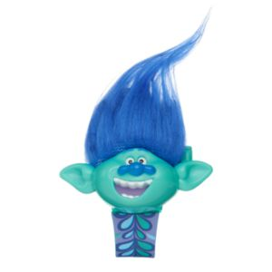 DreamWorks Trolls Branch Kids' Digital Flip-Top Watch