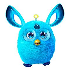 Furby Connect Friend by Hasbro by