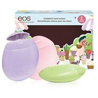 eos 3-pk. Hand Lotion Set