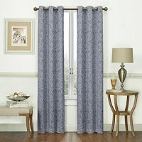National Maxwell 2-pack Curtain