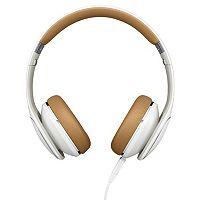Samsung Level On On-Ear Headphones