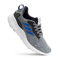 adidas Alphabounce RC Boys' Running Shoes
