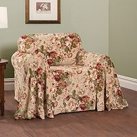 Innovative Textile Solutions Carrington Chair Slipcover