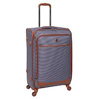 Revo Hampton Spinner Luggage