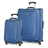 Travelpro Maxlite 4 Spinner Luggage