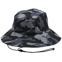 Men's Under Armour Warrior Bucket Hat
