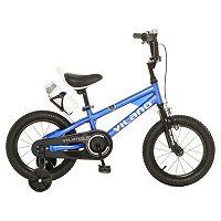 Youth Vilano 16-Inch BMX Style Bike