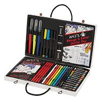 Art 101 46-pc. Magna Drawing Set