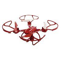 Swift Stream RC Z-32CV Drone