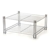 Betty Crocker 2-Tier Cooling Rack