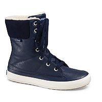Keds Juliette Women's Waterproof Boots