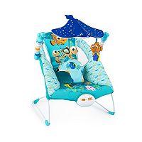 Disney / Pixar Finding Nemo Baby Bouncer