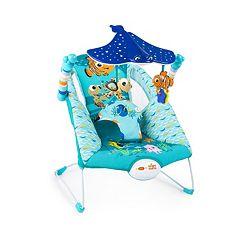 Disney   Pixar Finding Nemo Baby Bouncer