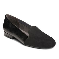 A2 by Aerosoles Good Call Women's Loafers by
