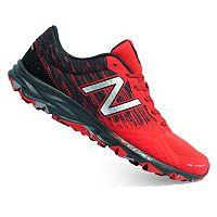 New Balance 690 v2 Men's Trail Running Shoes