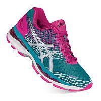 ASICS GEL-Nimbus 18 Women's Running Shoes