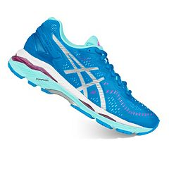 ASICS GEL-Kayano 23 Women's Running Shoes